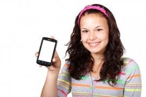 Kártyafüggetlen mobiltelefon