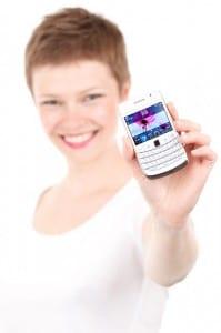 Telefon akkumulátorok szerepe