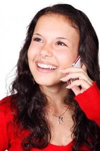 T mobilos telefonok