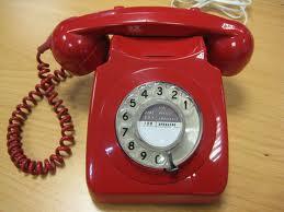 Olcsóbb lesz a telefonálás