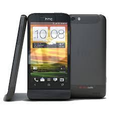 HTC ONe V T320e