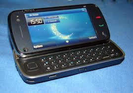 A használt mobilok