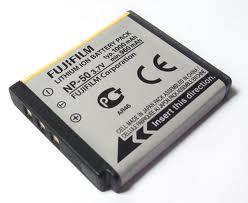 Mobil akkumulátor szerepe