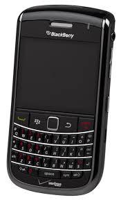 A BlackBerry telefonok már nem vonzóak