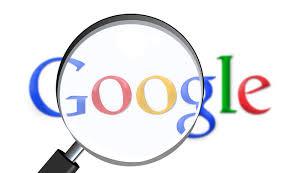 Érdekes program a Google-től