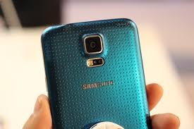 Érdekes lesz az új Samsung csúcsmobil