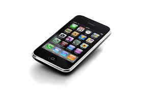 Érdekességek az új iPhone-nal kapcsolatban