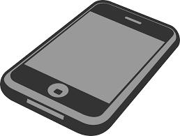 Érdekes mobil fejlesztés