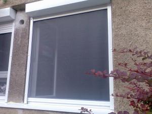 Kevező 150x150 műanyag ablak árak weboldalunkon