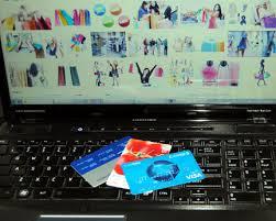 Az e-commerce élénkíti a gazdaságot