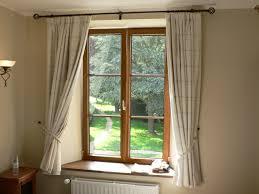 Jól szigetel a 3 rétegű ablak