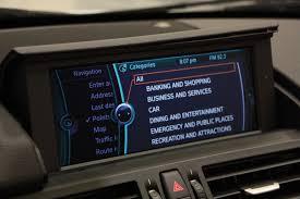 Az autó multimédia sok mindenre képes
