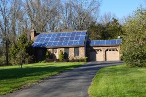Az energetikai tanúsítvány olcsón elvégeztethető itt