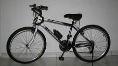 Tudja Ön is biztonságban a bringáját a zardepo.hu segítségével!