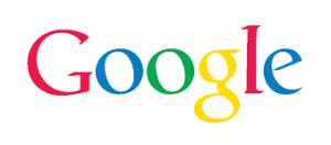 Lopott telefonok megtalálása  Google segítségével