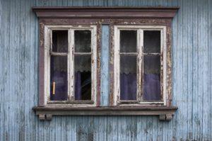 A fa ablak felújítás szakemberekkel megoldható